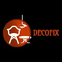 Decofix.ro, mobila si accesorii pentru casa, gradina, birou